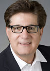 George Karpouzis Forex Markets Trading Trainer
