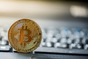 Cryptocurrencies bitcoin and other cryptocurrencies
